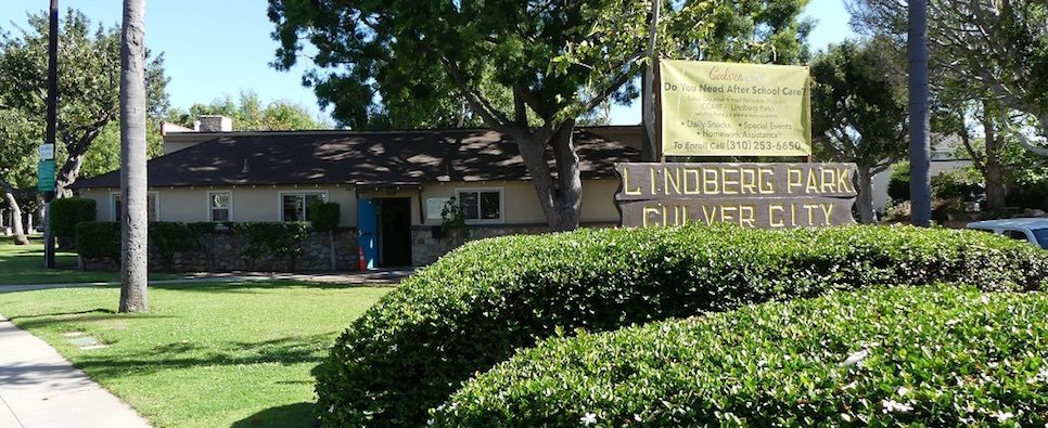 Culver City English Country Dance - Lindberg Park Stone House